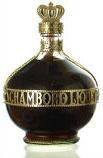 Especial: Chambord