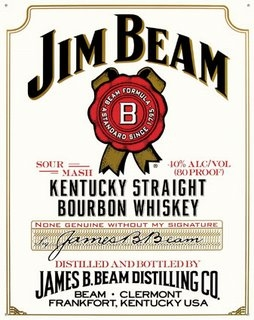 etiqueta-jim-beam.JPG