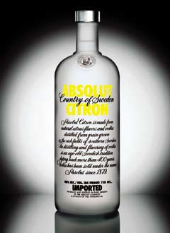 absolut_citron_gr.jpg