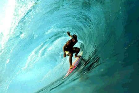 surf_s6.jpg