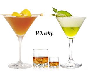 coctel-wisky