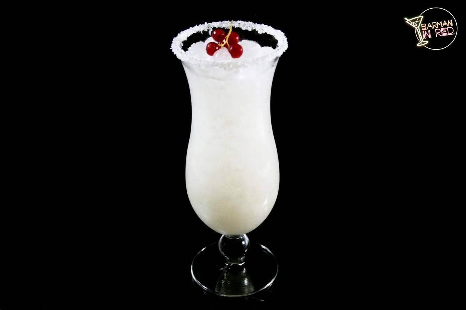 coctel-coco-loco-receta